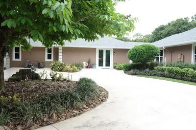 17576 BRIDLE COURT # GUEST HOUSE, Jupiter, FL 33478 - Photo 1