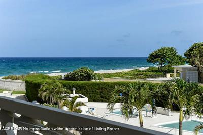 100 SUNRISE AVE APT 307, Palm Beach, FL 33480 - Photo 1