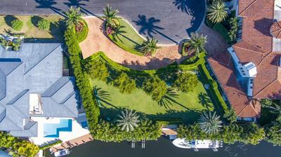 5053 EGRET POINT CIR, Boca Raton, FL 33431 - Photo 1