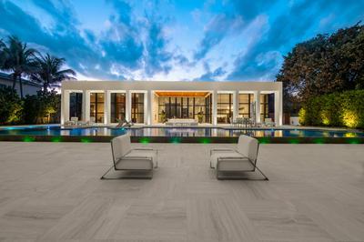 1085 HILLSBORO MILE, Hillsboro Beach, FL 33062 - Photo 1