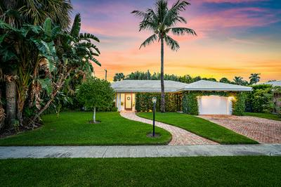 905 ELDERBERRY WAY, Boca Raton, FL 33486 - Photo 1