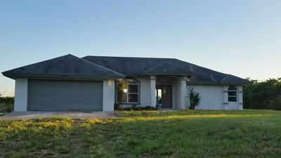 17796 36TH CT N, LOXAHATCHEE, FL 33470 - Photo 1