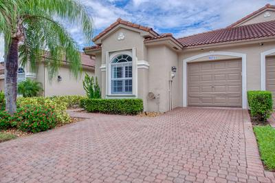 8571 VIA SERENA, Boca Raton, FL 33433 - Photo 2