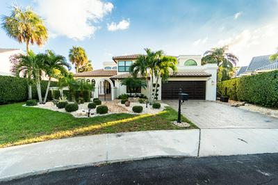 2230 SW 16TH PL, Boca Raton, FL 33486 - Photo 1