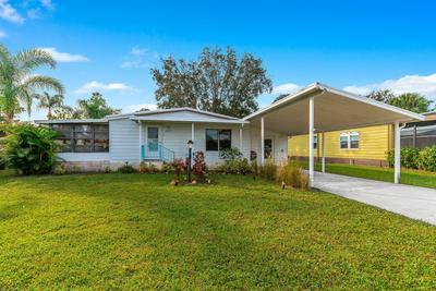 2784 SW MONARCH TRL, Stuart, FL 34997 - Photo 1