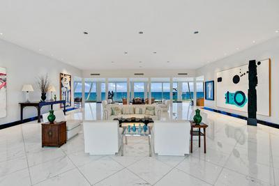 1063 N OCEAN BLVD, PALM BEACH, FL 33480 - Photo 1