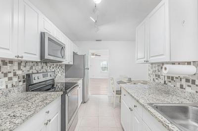 3061 S 10TH ST, Fort Pierce, FL 34982 - Photo 1
