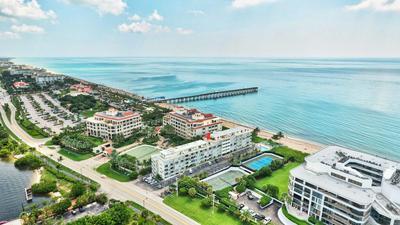 3030 S OCEAN BLVD APT 330, Palm Beach, FL 33480 - Photo 2