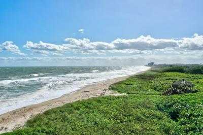 5055 N HIGHWAY A1A APT 301, Hutchinson Island, FL 34949 - Photo 1