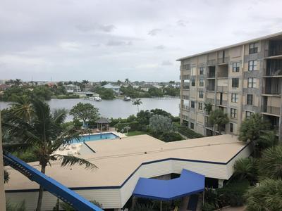 3545 S OCEAN BLVD APT 516, South Palm Beach, FL 33480 - Photo 1
