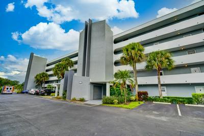 250 NW 67TH ST # PH-U, Boca Raton, FL 33487 - Photo 1