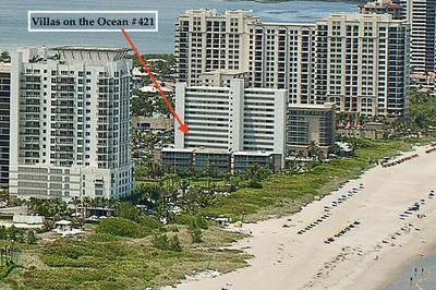 3600 N OCEAN DR APT 421, Riviera Beach, FL 33404 - Photo 1