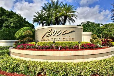 17388 BOCA CLUB BLVD APT 205, Boca Raton, FL 33487 - Photo 1
