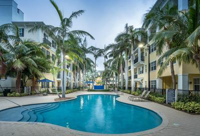 225 S LATITUDE CIR APT 206, Delray Beach, FL 33483 - Photo 1