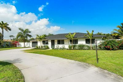 937 SW 36TH CT, BOYNTON BEACH, FL 33435 - Photo 2