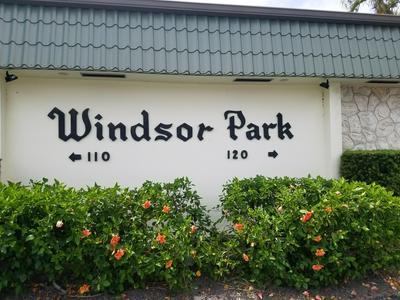 109 WETTAW LN APT 202, North Palm Beach, FL 33408 - Photo 2