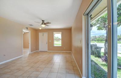 1125 S DIXIE HWY, Delray Beach, FL 33483 - Photo 2