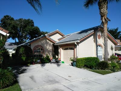 6110 BAY ISLES DR, Boynton Beach, FL 33437 - Photo 1