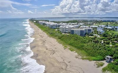 669 NE PLANTATION RD APT 108, Stuart, FL 34996 - Photo 1