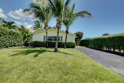 541 NW 52ND ST, Boca Raton, FL 33487 - Photo 1