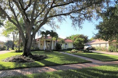 2704 SW GLENMOOR WAY, Palm City, FL 34990 - Photo 2