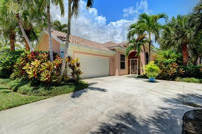 4773 LAKELAND DR, Delray Beach, FL 33445 - Photo 2