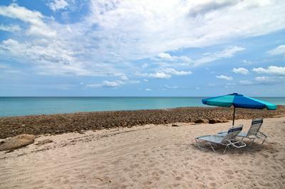 4200 N OCEAN DR APT 1-102, Riviera Beach, FL 33404 - Photo 1