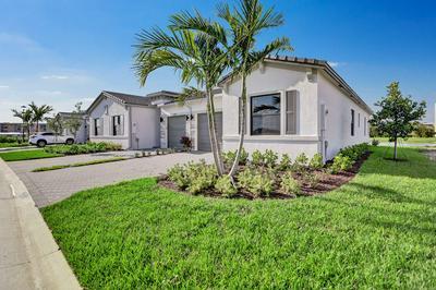 7185 BEECHER CREEK WAY, Delray Beach, FL 33446 - Photo 2