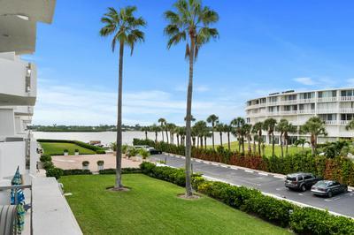 2773 S OCEAN BLVD # 2150, Palm Beach, FL 33480 - Photo 1