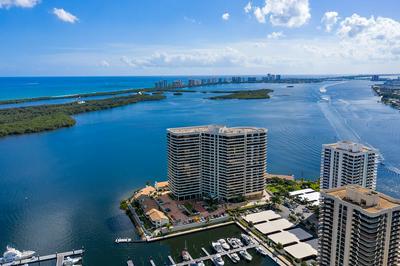 100 LAKESHORE DR APT 1851, North Palm Beach, FL 33408 - Photo 2