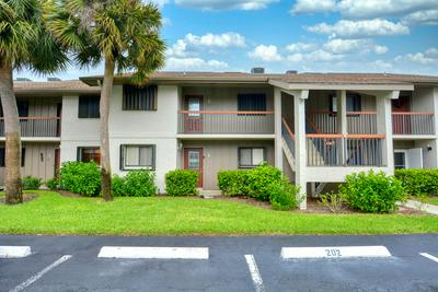 1600 NE DIXIE HWY APT 13-102, Jensen Beach, FL 34957 - Photo 2