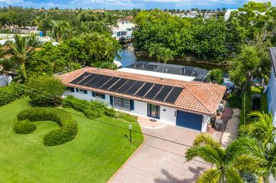 23 TEACH RD, Palm Beach Gardens, FL 33410 - Photo 1