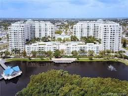 450 N FEDERAL HWY UNIT 710, Boynton Beach, FL 33435 - Photo 2