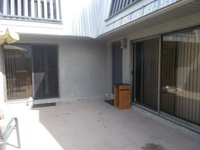 3840 SE JEFFERSON ST, STUART, FL 34997 - Photo 2