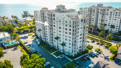 3594 S OCEAN BLVD APT 804, Highland Beach, FL 33487 - Photo 1