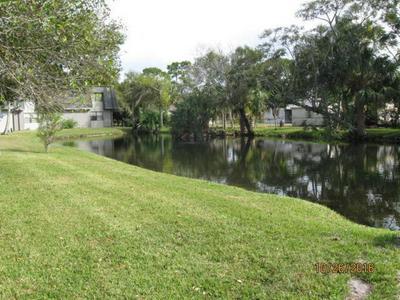 2513 S 17TH ST APT 107, Fort Pierce, FL 34982 - Photo 1