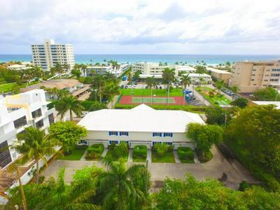 130 ANDREWS AVE APT 1, Delray Beach, FL 33483 - Photo 1