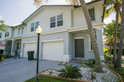 2300 FLORIDA BLVD APT A, Delray Beach, FL 33483 - Photo 1