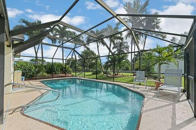 127 GALIANO ST, Royal Palm Beach, FL 33411 - Photo 2