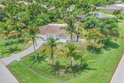 2402 SE RICHMOND ST, Port Saint Lucie, FL 34952 - Photo 1