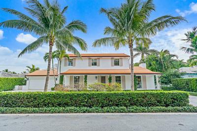 310 PLANTATION RD, Palm Beach, FL 33480 - Photo 2