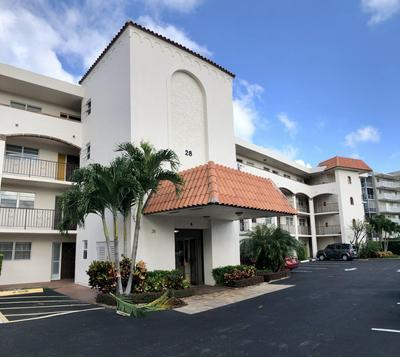28 YACHT CLUB DR APT 402, North Palm Beach, FL 33408 - Photo 1