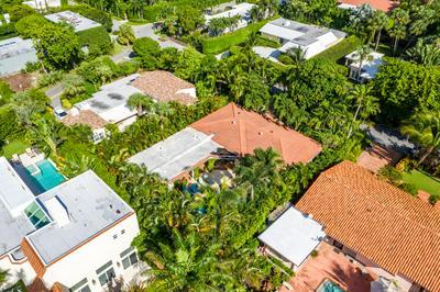 218 MEDITERRANEAN RD, Palm Beach, FL 33480 - Photo 2