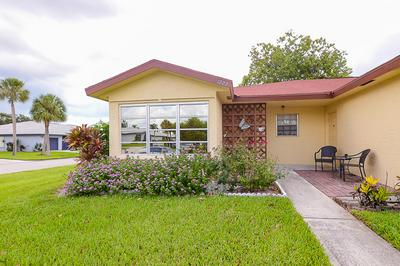1723 N DOVETAIL DR # A, Fort Pierce, FL 34982 - Photo 1
