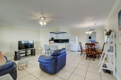 163 SAXONY D, Delray Beach, FL 33446 - Photo 2