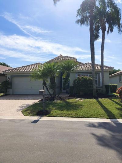 6530 MAYBROOK RD, Boynton Beach, FL 33437 - Photo 1