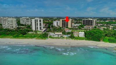 4748 S OCEAN BLVD APT 1101, Highland Beach, FL 33487 - Photo 1