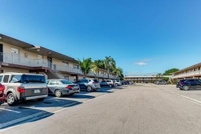 7300 NW 5TH CT APT 102, Margate, FL 33063 - Photo 2