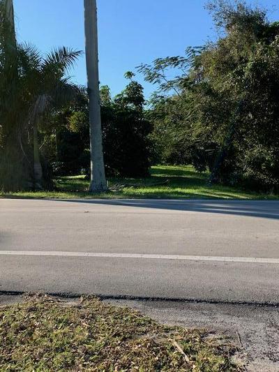 2251 E MAIN ST, Pahokee, FL 33476 - Photo 1