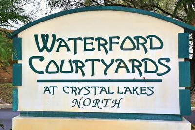 2948 WATERFORD DR S, Deerfield Beach, FL 33442 - Photo 2